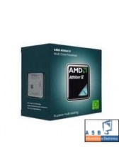 AMD ATHLON II X2 270 3.4GHZ 2MB AM3