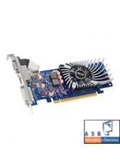 EN210/DI/512MD2(LP) - GF210, PCIE2.0, 512MB, DDR 264bit, Singleslot, Native HDMI