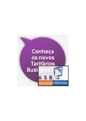 BUISNNESS 91 NET