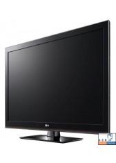 LG - LCD 42LK455C