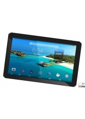 TABLET DENVER TIQ-11003