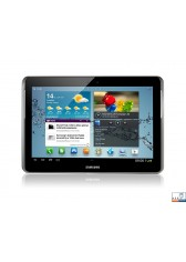 uk-galaxy-tab-2-10-1-p5100-gt-p5100tsabtu-013-front-black.jpg