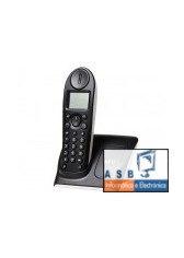 TELEFONE S/FIOS AEG B10
