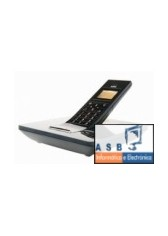 AEG TELEFONE S/FIOS AEG C30