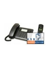 AEG TELEFONE S/FIOS AEG NEO COMBO